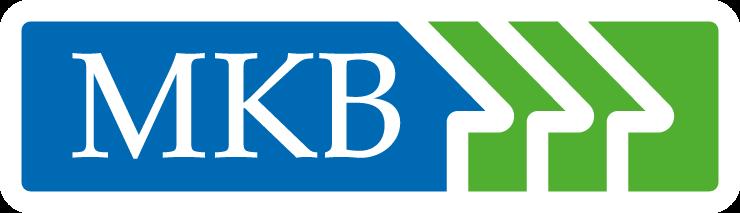 MKB_logo_BAS_kontur_cmyk