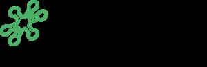 SBHUB_LOGOTYPE_COLBLACK_RGB-300x97