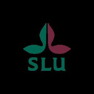 slu_Logo_rgb-300x300