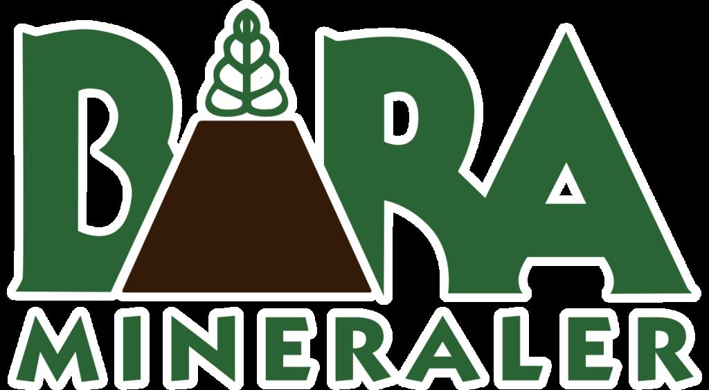 bara-logo-whiteoutline-300dpi
